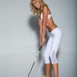 Paulina Gretzky55