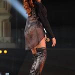 Rihanna13