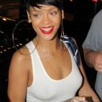 Rihanna21