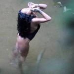 Rihanna23