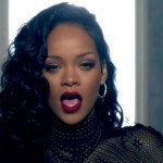 Rihanna31