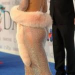 Rihanna41