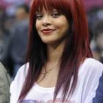 Rihanna42