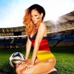 Rihanna44