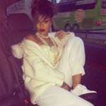 Rihanna46