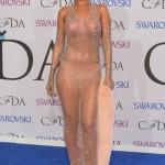 Rihanna50
