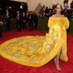 Rihanna51