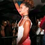 Rihanna53