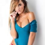 Rosanna Arkle143