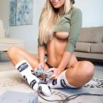 Rosanna Arkle155