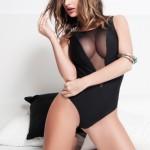 Rosanna Arkle160