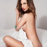 Rosanna Arkle162