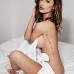 Rosanna Arkle163