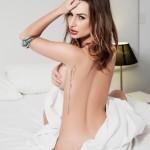 Rosanna Arkle166