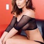 Rosanna Arkle22
