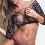 Rosanna Arkle30