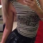 Rosanna Arkle51
