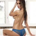 Coming clean - Rosanna Arkle