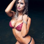 Rosanna Arkle88