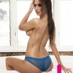 Rosanna Arkle96