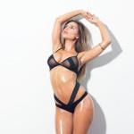 Rosanna Arkle99