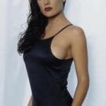 Salma Hayek1