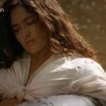 Salma Hayek11