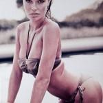 Samantha Hoopes121