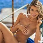 Samantha Hoopes127