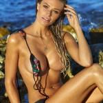 Samantha Hoopes134