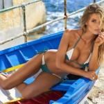 Samantha Hoopes142