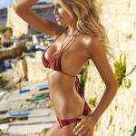Samantha Hoopes144