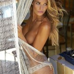 Samantha Hoopes145