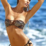 Samantha Hoopes153