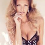 Samantha Hoopes30