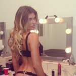 Samantha Hoopes31