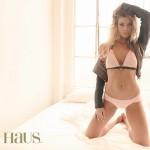 Samantha Hoopes32
