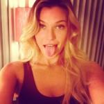 Samantha Hoopes36