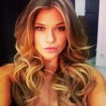 Samantha Hoopes54