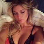 Samantha Hoopes58