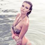 Samantha Hoopes61