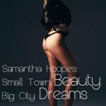 Samantha Hoopes65