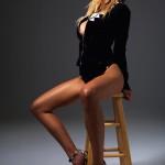 Samantha Hoopes66