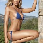 Samantha Hoopes92
