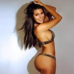 Terann Hilow48