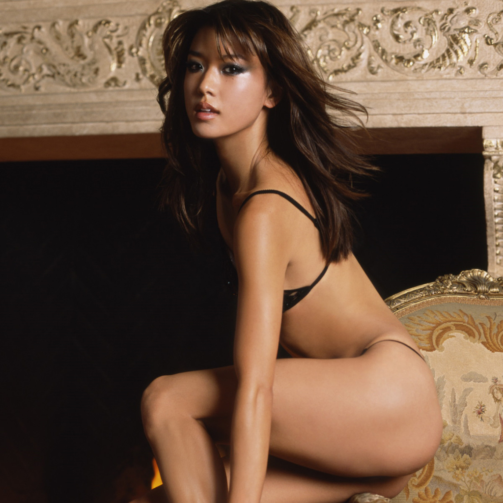 Thai girls with big tits