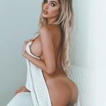 Lyna Perez16
