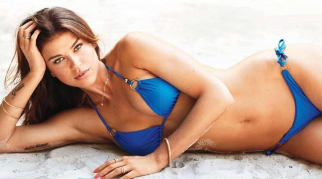 Hot Natasa Gollova nudes (75 images) Sexy, Facebook, butt