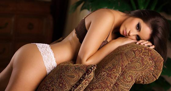 скачать фото красивых девушек голых бесплатно