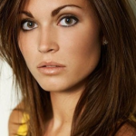Johnny Manziel Girlfriend Sarah Savage Johnny Manziel's gir...